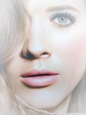 Today's beauty notes-シャネル ルージュアリュール #81アンスシヤント