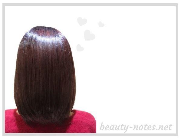 髪・頭皮の悩み【まとめ】